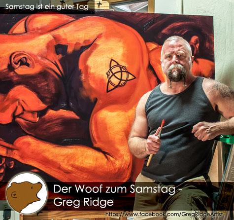 DerWoofzumSamstag_Greg-Ridge
