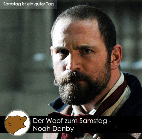 DerWoofzumSamstag_Noah-Danby