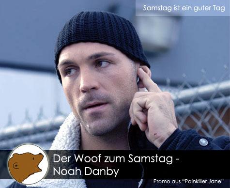 Noah-Danby