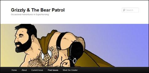 Link_Grizzly&TheBearPatrol_WordpressBlog