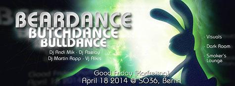 Easter-Bear-Dance_2014
