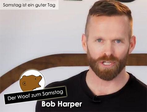 DerWoofzumSamstag_Bob-Harper