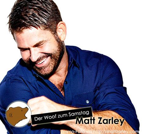 DerWoofzumSamstag_Matt-Zarley