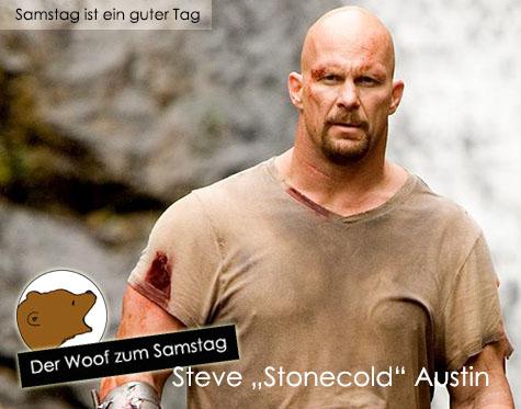 DerWoofzumSamstag_Steve-Austin