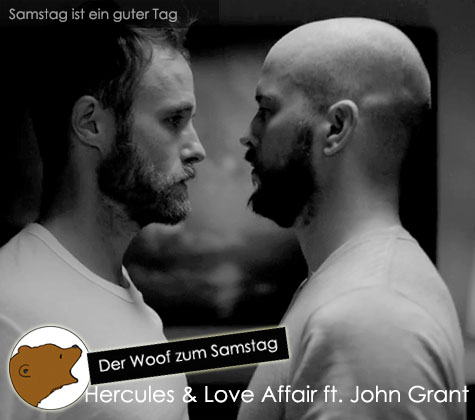 DerWoofzumSamstag_Hercules-and-LoveAffair