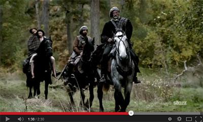 Videolink_Outlander-Trailer