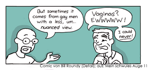 Comic_BillRoundy
