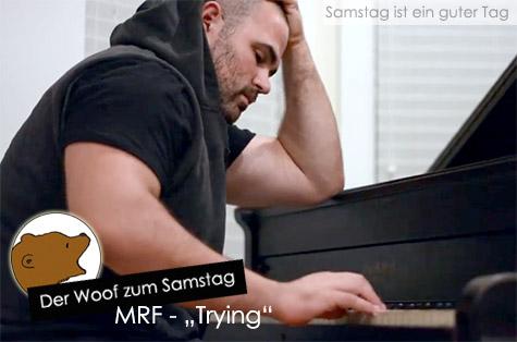 DerWoofzumSamstag_MRF-MikeFlanagan