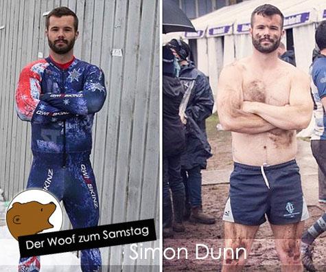 DerWoofzumSamstag_Simon-Dunn