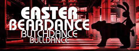 Easter-Beardance-2015