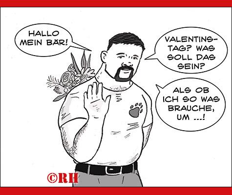 Valentinstag_1_CopyrightRH