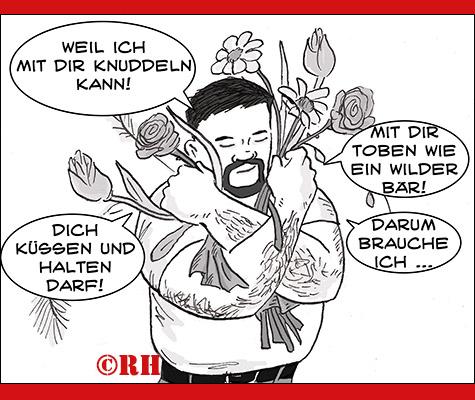 Valentinstag_3_CopyrightRH
