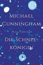 Buchcover_Cunningham-Schneekoenigin