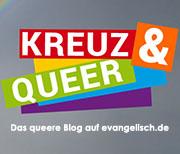 Kreuz-und-queer-Blog