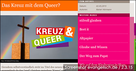 Screen_kreuz&queer