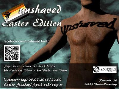 Unshaved_Banner