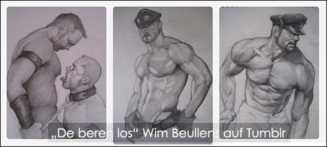 WimBeullens_Tumblr