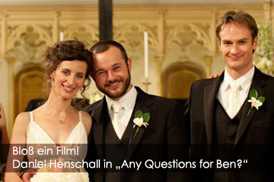Daniel-Henshall_in_AnyQuestionsforBen
