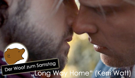DerWoofzumSamstag_Long-Way-Home_KerriWatt