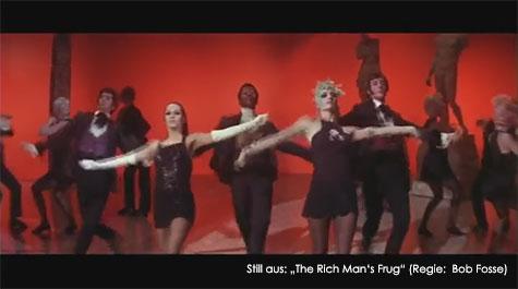 Fosse-RichMansFrug_Filmstill
