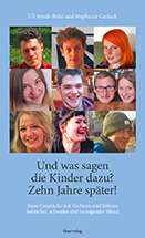 Cover_UndwassagendieKinder