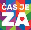 CasJeZa