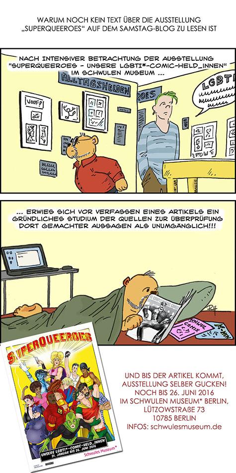 In-Vorbereitung_Superqueeroes_CopyrightRH