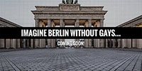 imagine-berlin-without-gays