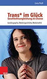 Buchcover_Trans-im-Glueck_160px