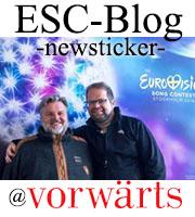 ESC-Blog
