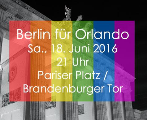 Berlin-Orlando_18Juni2016
