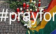 Hashtag_prayfor