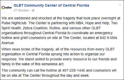 Orlando_GLBTCommunityCenter_Facebook