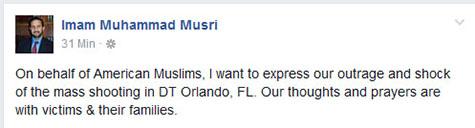 Orlando_Imam_Facebook