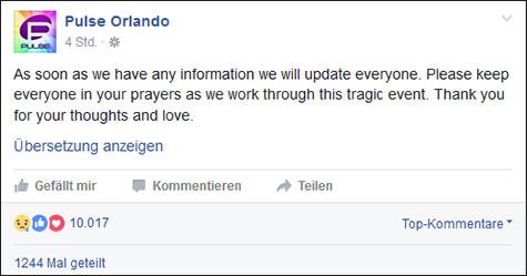 Orlando_PULSE-Facebook