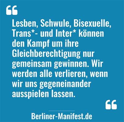 Berliner-Manifest_Detail1