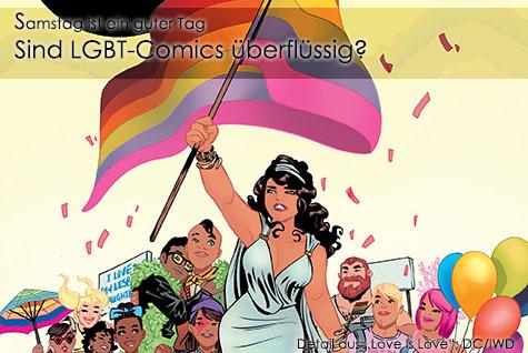 lgbt-comics