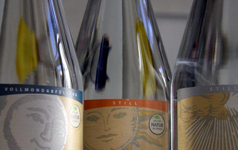 Wasserflaschen_FotoRH